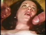 Big Tit Anal Ultra Vixens In The 1970s, часть 1