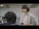 [FSG Baddest Females] Girls Love Story / Женская история любви 21/50 (рус.саб)