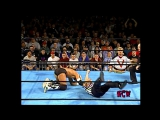ECW Hardcore TV 01.04.2000 HD