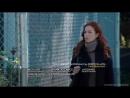 Слепое пятно 1 сезон 10 серия Промо HD
