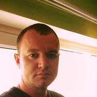 Аватар Сергея Храброва