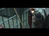 Скауты против зомби (2015) [vk.com/maxfilms] [HD]