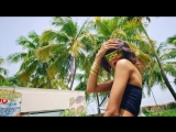 Bobby Brackins ft. Zendaya and Jeremih - My Jam, 2015