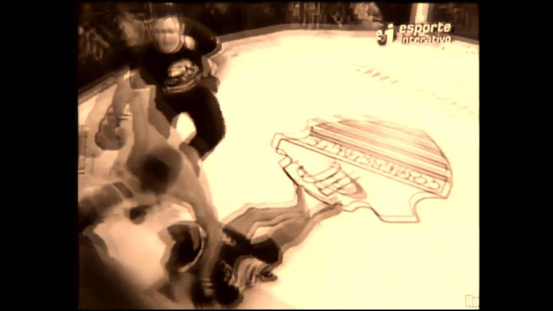 UFC 6 /AMR\ vk.com/amazing_ufc
