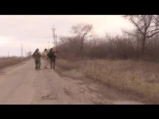 спецоперация СБУ_ СБУ провела спецоперацию на Луганской .webm.webm
