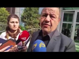 Скончалась примадонна азербайджанской эстрады Ильхама Гулиева.|АЗЕРБАЙДЖАН , AZERBAIJAN , AZERBAYCAN , БАКУ, BAKU , BAKI , 2016