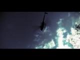 Падение черного ястреба. Пейнтбол. Питер-2011