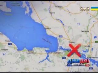 Чому вантажівкам заборонили проїзд крюківським мостом