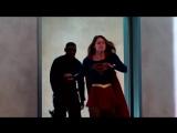 Промо + Ссылка на 1 сезон 9 серия - Супергерл / Супердевушка / Supergirl