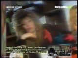 Светлана Медяник - Телефон молчит (1988) (RUSONG TV)