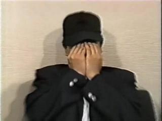 Gaki no Tsukai #294 (1995.10.08) -