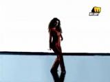 Myriam Fares видео бесплатно скачать на телефон или смотреть онлайн Поиск видео