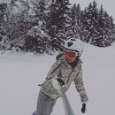 Олеся Боярская фото #17