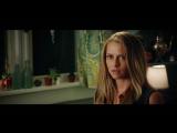 ║• Веб-клип к фильму «Выбор»: «Flirt With Me» (#2, ENG)