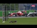 F1 2016 - Гран При Канады, 3 Практика