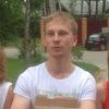 Mikhail Derbasov