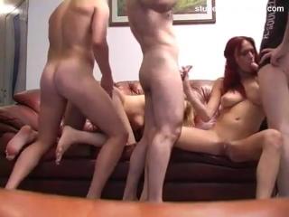 Порно извращения вечеринки фото 608-880
