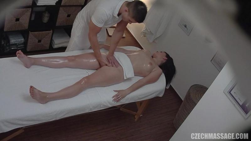 порно массаж чехов фото