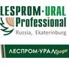 LESPROM-URAL Professional