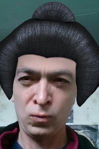 Али Тиб-Сантья