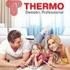 Теплый пол - Thermo™ (Швеция)
