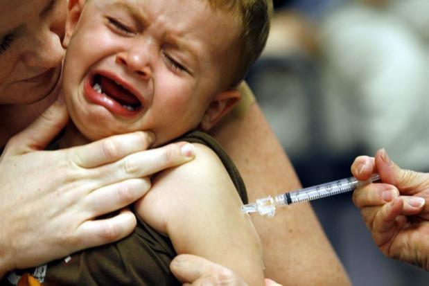 В Карачаево-Черкесии 36 человек заболели «свиным гриппом»