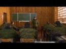 Кремлёвские курсанты 1 сезон 55 серия (СТС 2009)