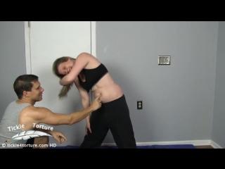Yoga Tickle 2