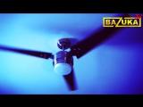 DVJ BAZUKA - Ebanai Эротический клип секс клип 2016 секси эротика секс порно porn xxx porno sex clip 2015 home anal