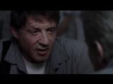 План побега (2013) © - ФИЛЬМЫ БОЕВИКИ - Про то как сбегать из тюрем. Новый боеви