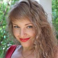 Анастасия Бодрова фото