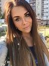 Алена Жукова фото #34