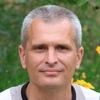 Evgeny Biketov