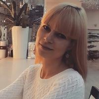 Светлана Садченкова