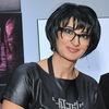 Anna Manasaryan