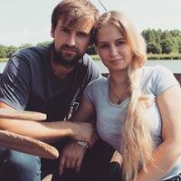 Анкета Татьяна Березовская