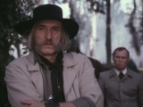 В поисках капитана Гранта. Серия 5 из 7 1985