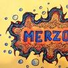 Merzouga