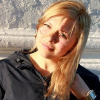 Натали Яцкова-Жуковец