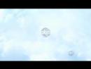Пэн Американ/Pan Am (2011) ТВ-ролик №1