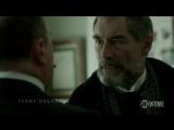 Страшные сказки/Penny Dreadful (2014 - ...) Промо-ролик (сезон 1)
