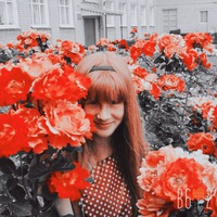 Светлана Орловская