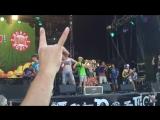 Мамульки Bend &amp Виа Волга-Волга - Молодость