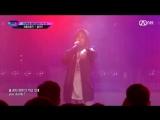 KOOL KID (Unpretty Rap Star 3) Final Performance