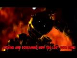 [SFM FNAF 1-4 SONG] The Finale (NateWantsToBattle)
