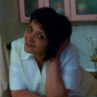Ольга Финагеева