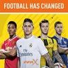 FIFA 17 от FIFAX.NET