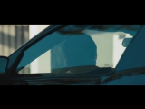 прыгай киска - ryan gosling