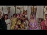 Caligola [Uncut] (1979) 1080p | ENG