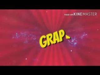 Grap`